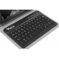 vasco keyboard